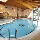 Swimming Pool Energy Audit