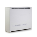 Vaporex Dehumidifiers LPHW Air Heating