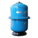 Waterco Split Tank