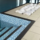 Commercial Surround Tiles