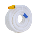 12 Metre Floating Vac Hose