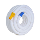 15 Metre Floating Vac Hose