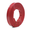 30 Metre Backwash Hose