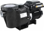 Pentair WhisperFlo VS2 Variable Speed Pump