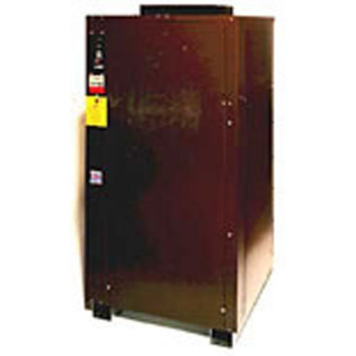Calorex Variheat Series 1 Model 800 Three Phase AW800BF