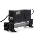 Elecro 9kW EVO Pool Heater 3~