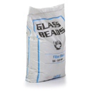 Glass BEAD Media 20kg Grade 1