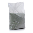 Glass Filter Media 25kg Grade 1
