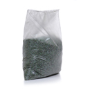 Glass Filter Media 25kg Grade 2