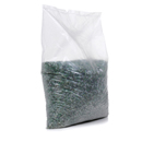 Glass Filter Media 25kg Grade 3