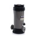 Hayward 4kg Off Line Chlorine Feeder