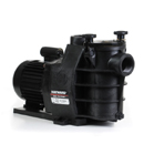 Hayward Max Flo 1.50hp Pump