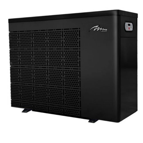 Inverter 22kw Pool Heat Pump Inverter Heat Pump Water Technics