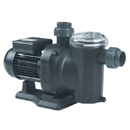 Sena Pump 1.25HP 3~