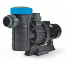 Astral Shark Salt Water Pump 3.5HP