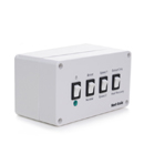Speed Controller - Indux 1-4