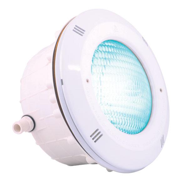 Swimming Pool Colour Changing LED Light 30w 12v Par56 Liner