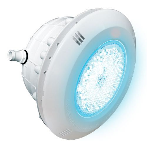 Swimming Pool White LED Light 30w 12v Par56 Concrete