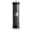 Trimline Cartridge Filter CC100