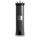 Trimline Cartridge Filter CC50