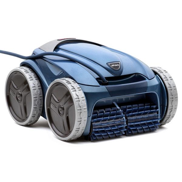 Zodiac Vortex 4 Pool Cleaner