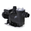 Waterco Aquamite 075 Pump