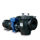 Waterco Cast Iron Pump  5.5kW