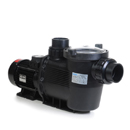 Waterco Hydrostar 400 Pump