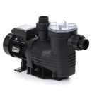 Waterco Supastream 100 3 Phase Pump