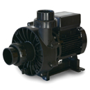Waterco TurboFlo 250 Pump
