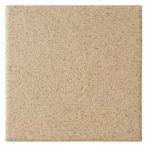 Flat Floor Tiles Quartz 300x300x9mm Flat Water Technics
