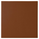 Flat Floor Tiles Red  148x148x9mm