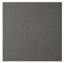 Luna Dark Grey  148x148x9mm