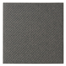 Pinhead Dark Grey  148x148x9mm
